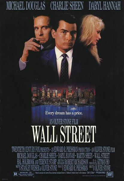 File:Wall Street poster.jpg