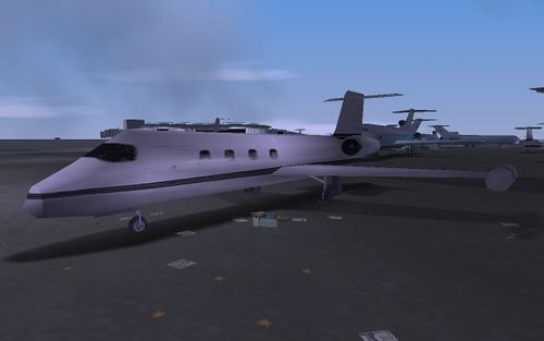 GTA III Learjet.jpg