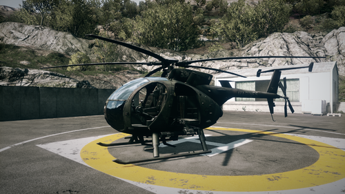 BF3 AH-6J Little Bird.png