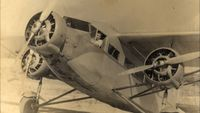 StBarth Stinson-U-trimotor.jpg