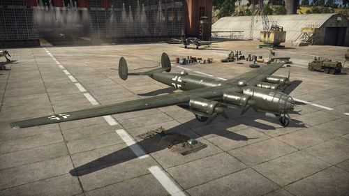 War Thunder Screenshot 2019.05.29 - 17.07.25.47.jpg