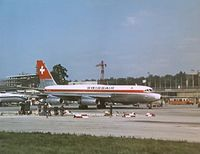 Saint S5-74 Convair-SWissair.jpg