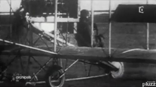 RGEN Curtiss pusher.jpg